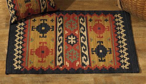 black kilim rug clearance