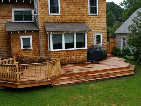 deck design software lowes deck designer tag best free home