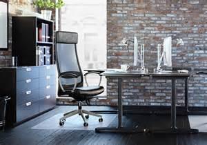 chaises de bureau chaises pivotantes chaises visiteurs