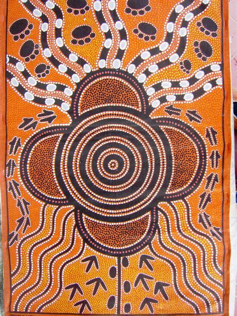 Home Decor Software 13 arte aborigen australia mandalamigo s blog