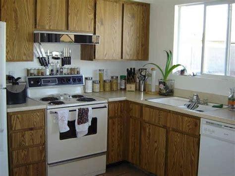 painting 1980s kitchen cabinets cucine arte povera cucina