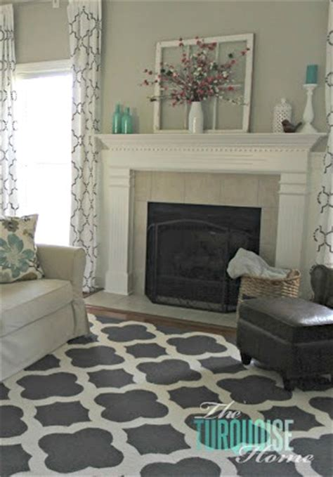 I Need A Living Room Makeover I Just That Rug I Really Need One Living Room