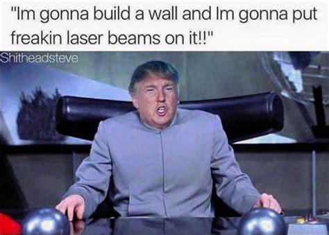 Laser Meme - friggin laser beams meme collection