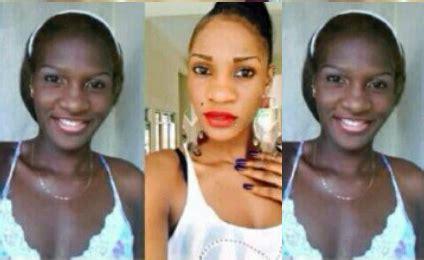 skin whitening what africas lady gaga really thinks bbc news ebonyafrica blogspot com welcome to pakurumo com