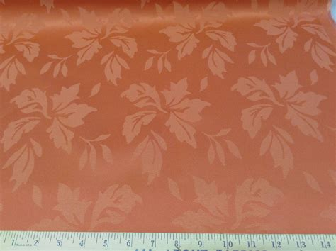 discount drapery fabrics discount fabric upholstery drapery jacquard floral