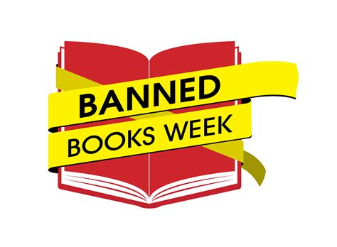 challenged picture books banned books week crossword puzzle penguin random house