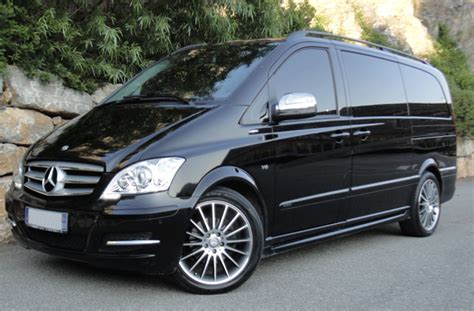 Mercedes Viano by Mercedes Viano 2014 Www Imgkid The Image Kid Has It