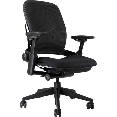 armchair shop best mesh chair shop mesh office chairs and mesh seating soapp culture