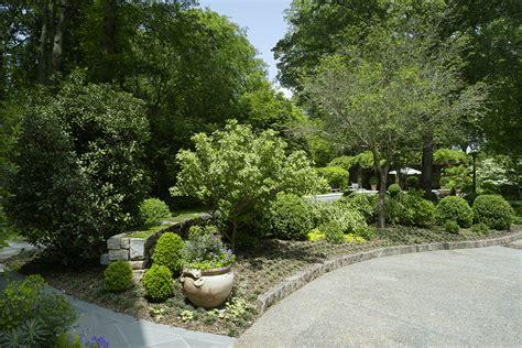 Midtown Garden by Midtown Garden Sylvatica Studio
