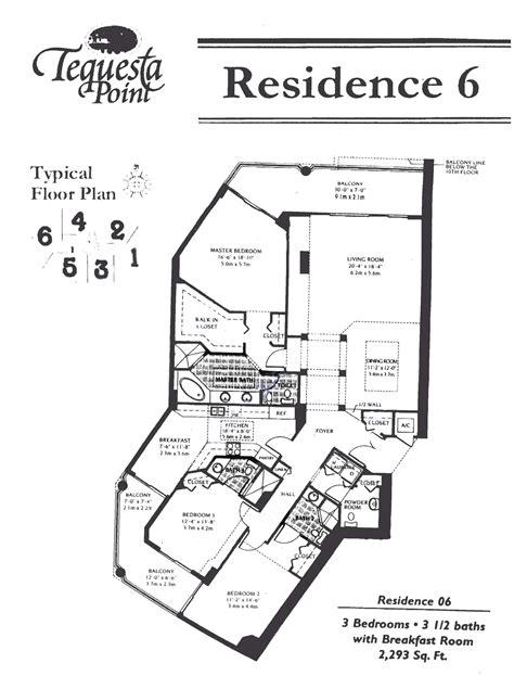 elysee palace floor plan 100 elysee palace floor plan eaton hall chamber