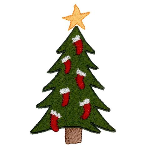 what is a tree skirt called 17 best images about on trees and burlap tree skirt