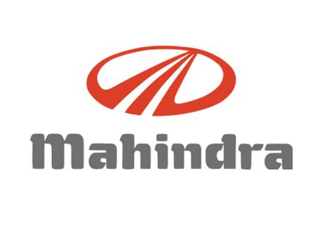 mahindra car models and prices new mahindra cars in india 2018 mahindra model prices