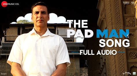 soundtrack film mika mp3 the pad man song mika singh mp3 5 95 mb technobloom