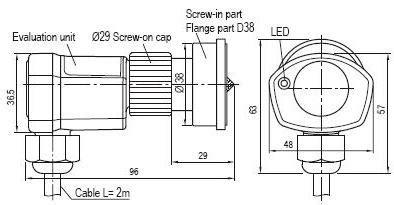 proper outlet wiring diagram proper wiring diagram site