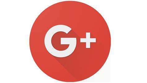 google images jpg des dizaines de bugs corrig 233 s sur l application android