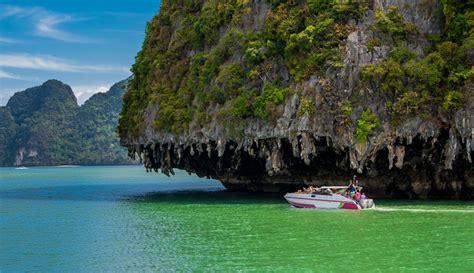 consolato thailandia roma thailandia bell travel