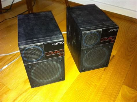 official jamo speaker owners thread page  avs