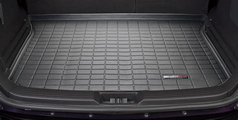 Excursion Floor Mats by 2002 Ford Excursion Floor Mats Weathertech