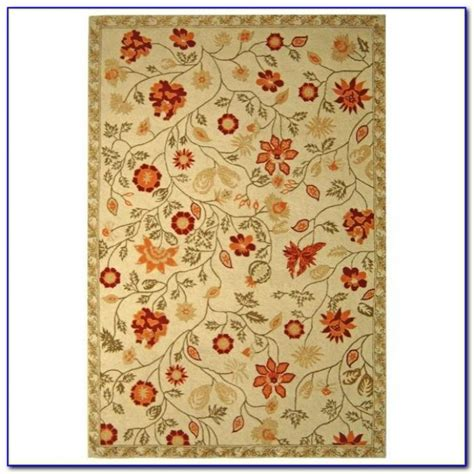 Hooked Rugs Definition hooked rugs scotia rugs home design ideas