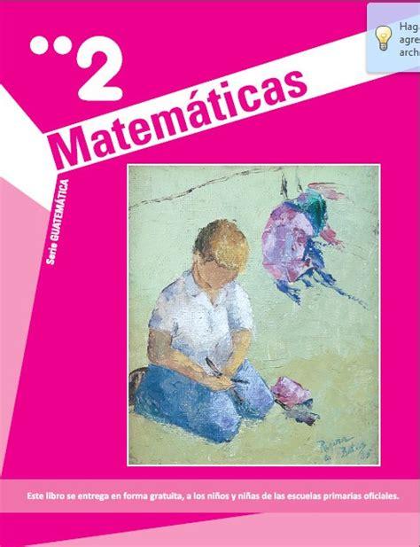 libros sep segundo grado de primaria libro de actividades y ejercicios de matem 225 ticas para