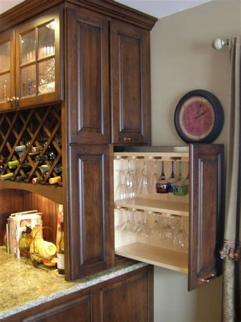 unique kitchen storage ideas really cool website for unique kitchen remodel like the
