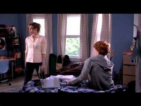 febreze commercial actress karl s room ambi pur febreze quot karls room quot mp4 youtube