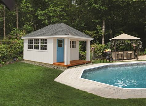 Colour Shed by 9 Simple Ways To Make Your Shed Match Your House Bob Vila