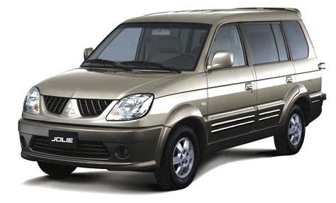 mitsubishi vietnam vietnam best selling cars blog page 7