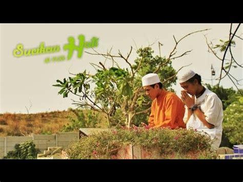 film pendek yang menyentuh hati sucikan hati film pendek terbaru 2015 youtube