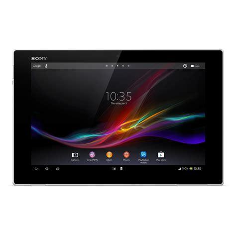 Sony Tablet P 4 Gb sony xperia z tablet 10 1 16gb 4g wifi gt telefon 237 a m 243 vil libre gt sony gt sony xperia z gt m 243 viles sony
