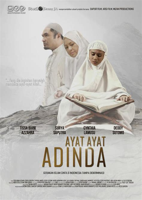 film ayat ayat cinta full movie download film ayat ayat adinda full movie nonton streaming