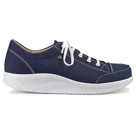 ikebukuro finn comfort womens finn comfort ikebukuro atlantic leather soft