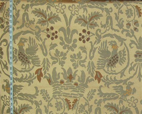 renaissance upholstery brickhousefabrics com search