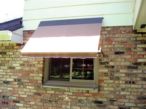 Window Awning Fabric by Fabric Roll Up Window Awnings Retractable Awning Dealers