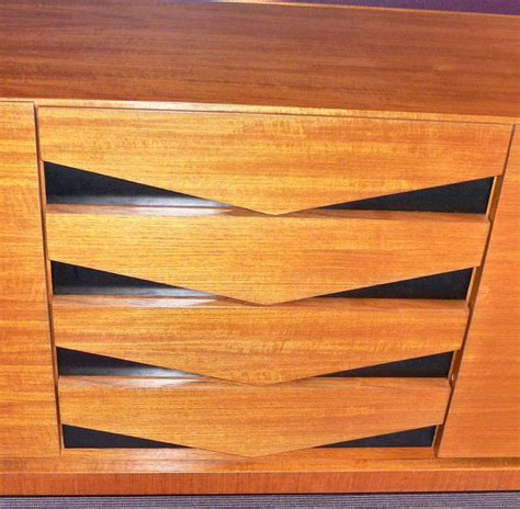 Light Mahogany Furniture light mahogany sideboard at 1stdibs