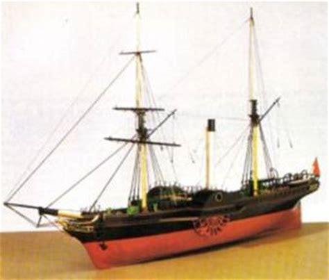 barco a vapor introduccion historia de la navegaci 243 n mar 237 tima p 225 gina 2
