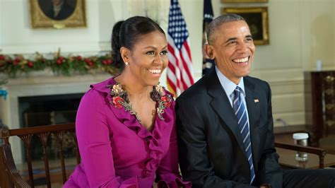 merry christmas obama and family hawaii weekly address merry from the president and the