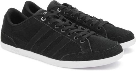 Adidas Neo Caflaire Shoes For adidas neo caflaire sneakers for buy cblack cblack