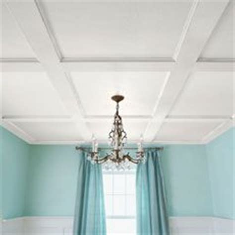 shallow coffered ceiling best 25 ceilings ideas on ceiling ceiling