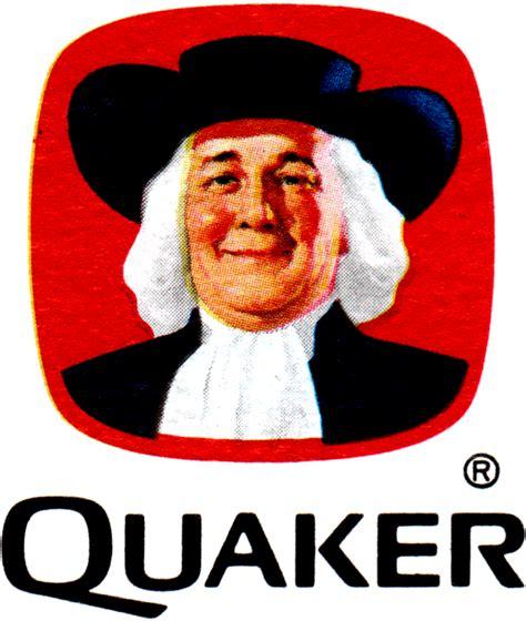 gallery quaker