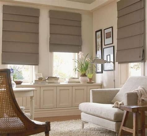 2017 window treatments curtain ideas for family room decorate our home with