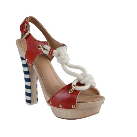 dsquared sandals dsquared slingback sandals price compare