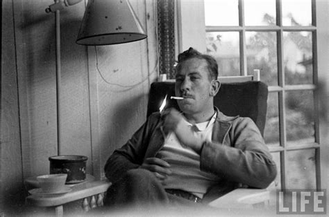 by john steinbeck john steinbeck scourge of quot greedy bastards quot stephen amidon