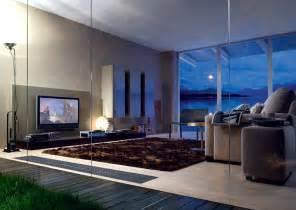espectaculares fotos de salas modernas doc mobili ideas