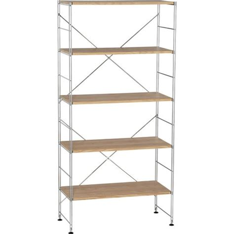 Cheap Shelf Unit by 1000 Images About Simple Cheap Shelving On