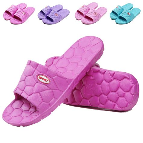 hotel slippers wholesale buy wholesale hotel slippers from china hotel