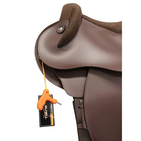 what is a swinging fender saddle tekna swinging fender saddle w adjustable gullet greg