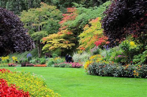 imagenes de jardines increibles descubre tu mundo destino los preciosos jardines