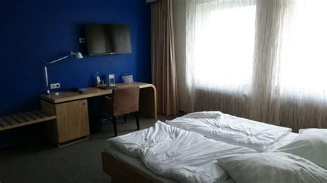 hotel global inn wolfsburg hotel global inn kindvriendelijk hotel in wolfsburg