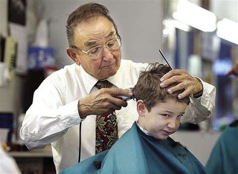 pictures of barbers cut palo alto online a cut above